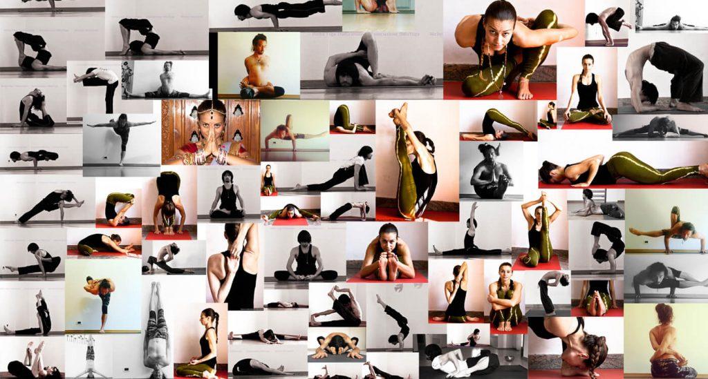 il mio yoga chi siamo